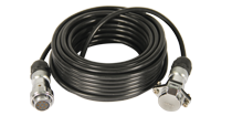 A-C10CE: Implement Extension Cable