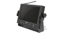 "A-CWM7: 7"" LCD Screen for Analog Wireless Systems"
