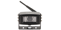 Digital Wireless Camera (LED)