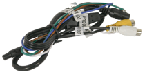 Wiring Harness, A-HNSW7