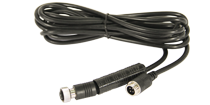 A-PVC10: 10 ft. Power Video Cable