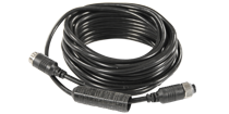 A-PVC20: 20' Power Video Cable