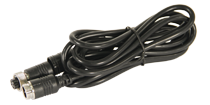 A-PVC6: 6 ft. Power Video Cable