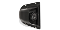 Wireless Side Mount Color Camera, A-SCW401L1